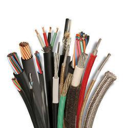 View Category Cable