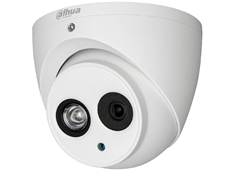 View Category CCTV