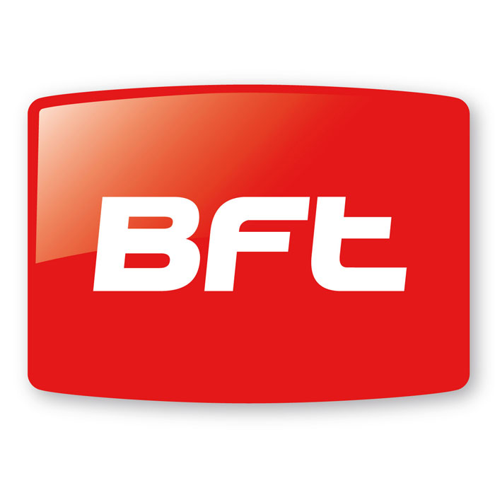 View Category BFT
