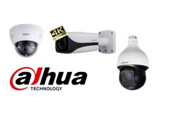 View Category IP CCTV CAMERAS
