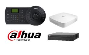 View Category NETWORK VIDEO RECORDER