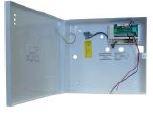 View Category POWER SUPPLY UNIT