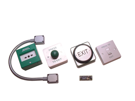 View Category ACCESSORIES