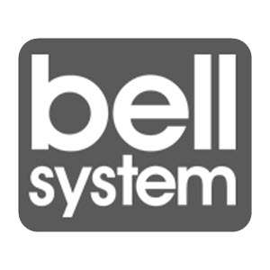 View Category BELL SYSTEMS