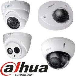 View Category HDCVI CCTV CAMERAS