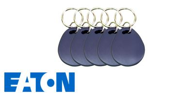 View Category EATON ACCESSORIES