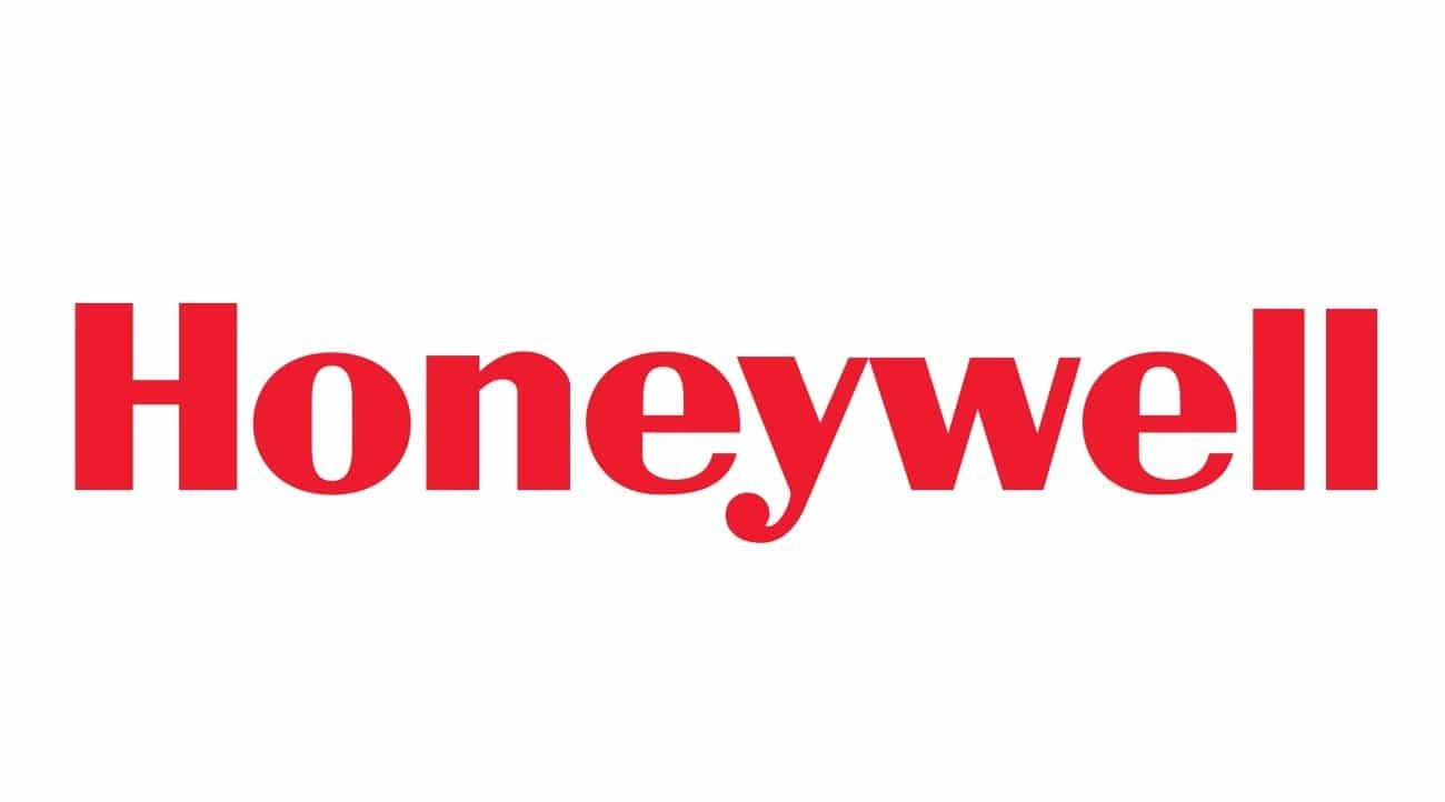 View Category HONEYWELL