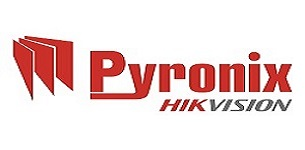 View Category PYRONIX