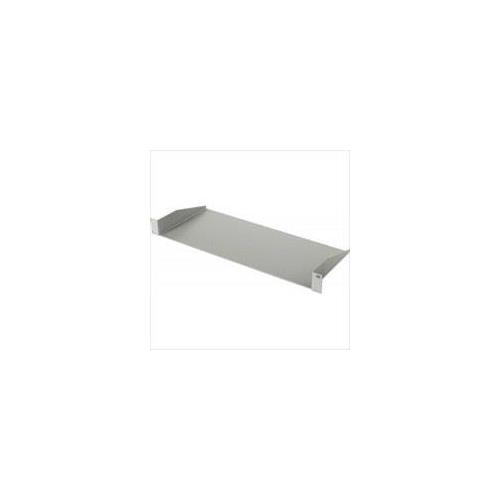 1U 190MM WHITE CANTILEVER
