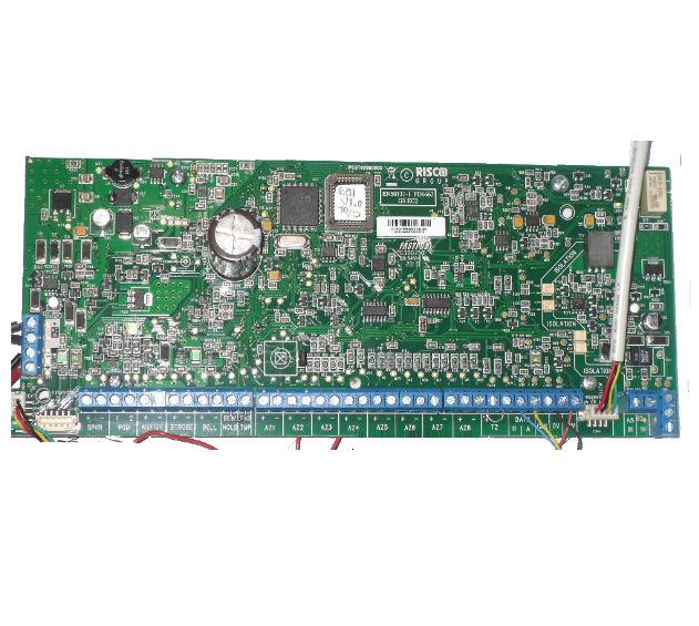 EN 601 PCB ONLY