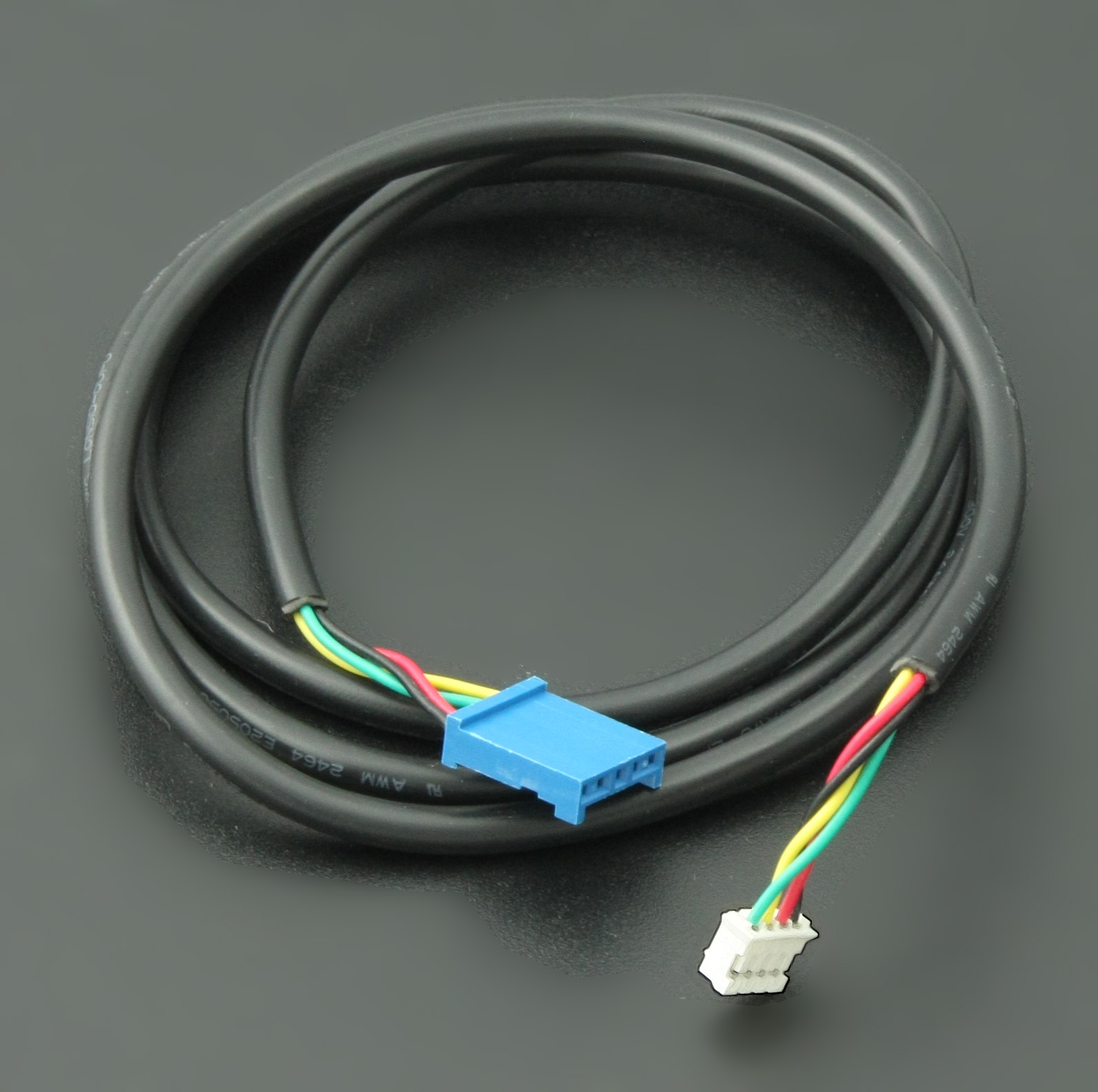 600 SERIES STU AD CABLE