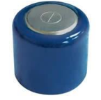 PYRONIX ENFORCER KEYFOB BATTERY