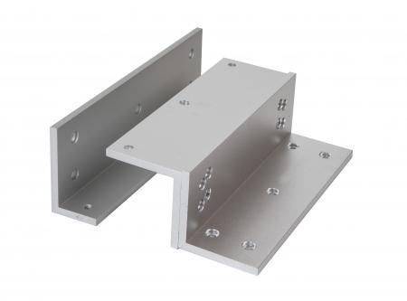 Z & L FOR EXML1200-GATE