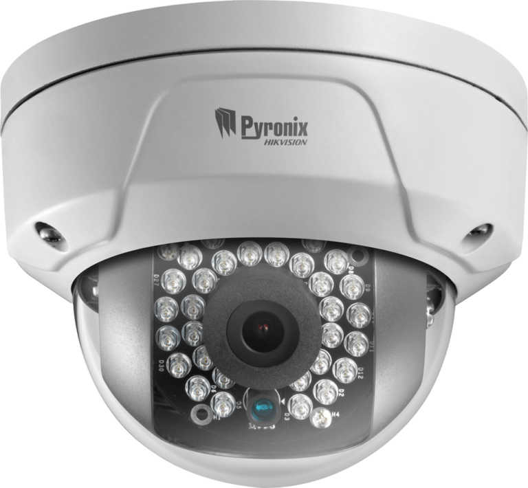 PYRONIX WIFI CAM OUTDOOR