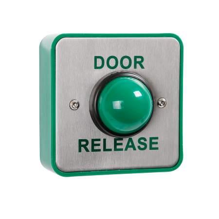 GREEN DOME DOOR RELEASE
