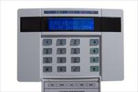 EURO MINI LCD RKP