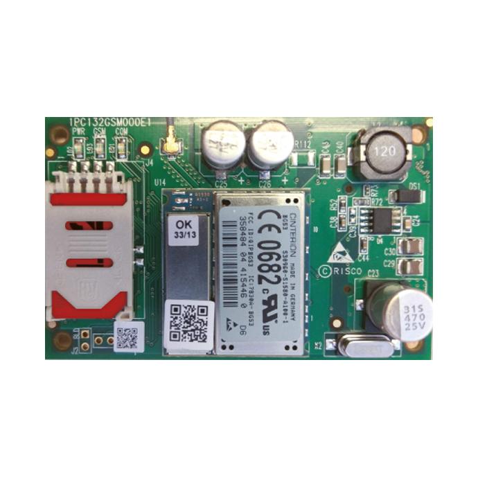 LIGHTSY GSM MOD&CSL SIM