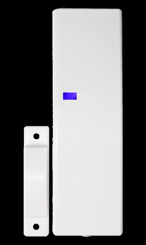 PYRONIX MC2-WE CONTACT WHITE