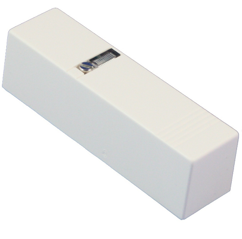 VIPER GLX  (WHITE)