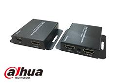 CAT5 HDMI EXPANDER 70M