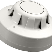 S65 OPTICAL SMOKE DETECTOR