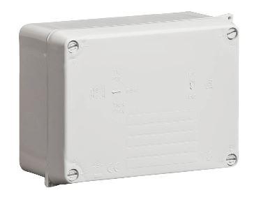 WISKA 160X120 ADAPT BOX