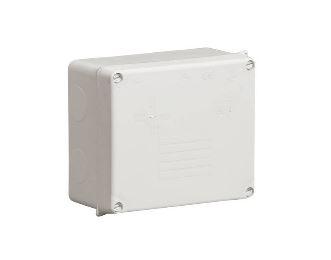 WISKA 165X154 ADAPT BOX