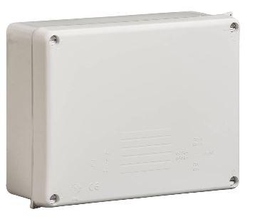WISKA 230X180 ADAPT BOX
