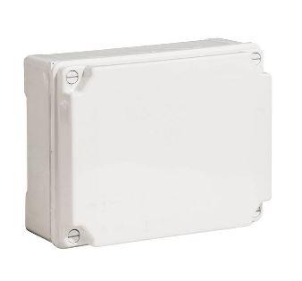 WISKA 320X250 ADAPT BOX