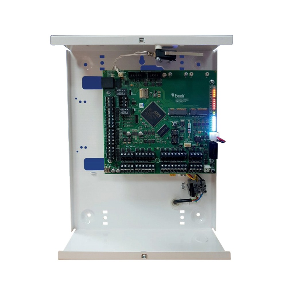 EURO 280 PANEL ONLY