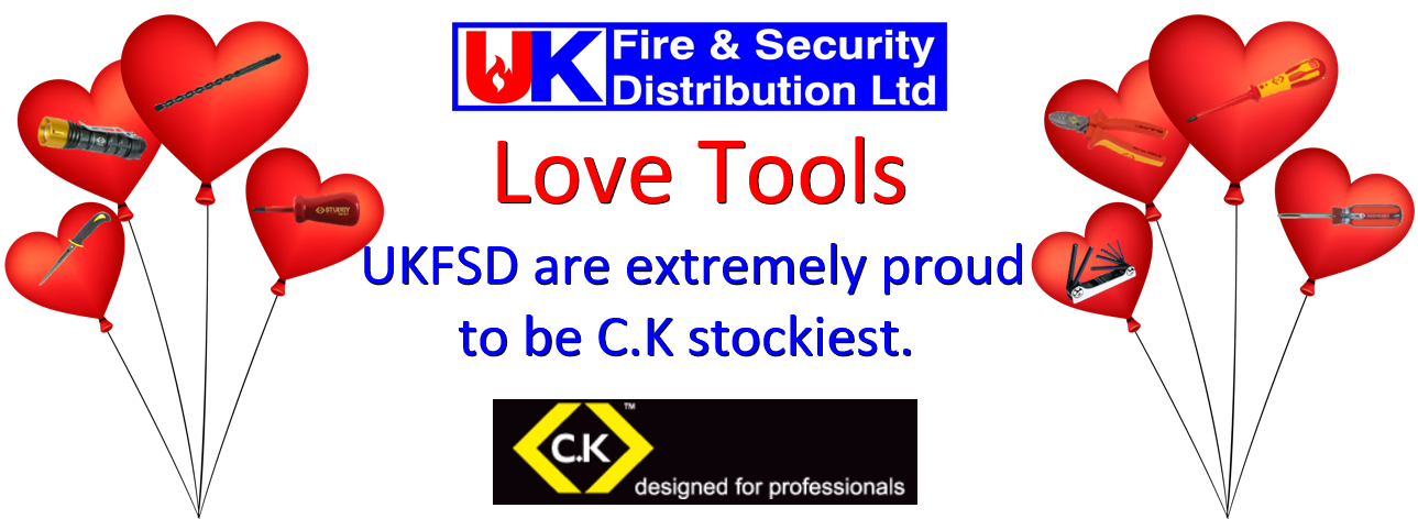 C.K TOOL STOCKIEST